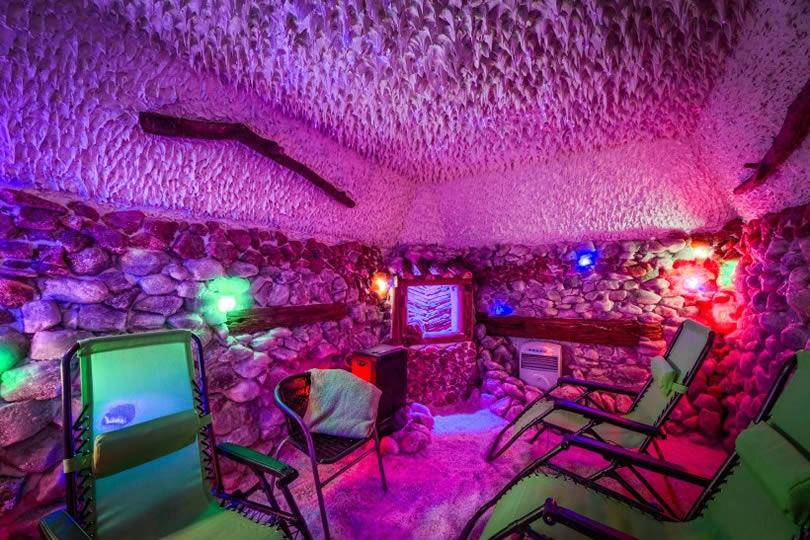 pokoje w bukowinie tatrzańskiej