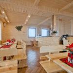 Restauracja U Góralki Murzasichle